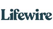 Lifewire