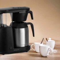 Bonavita One-Touch Coffee Maker (BV1901PS)