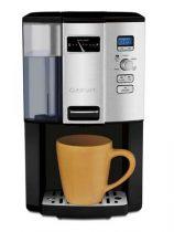 Cuisinart Programmable Coffeemaker (DCC-3000)