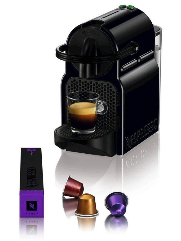 Nespresso Inissia Espresso Maker 2