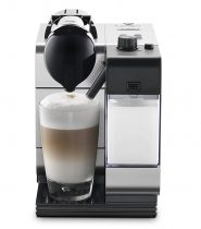 Nespresso Lattissima Plus Original Espresso Machine with Milk Frother by De'Longhi 2
