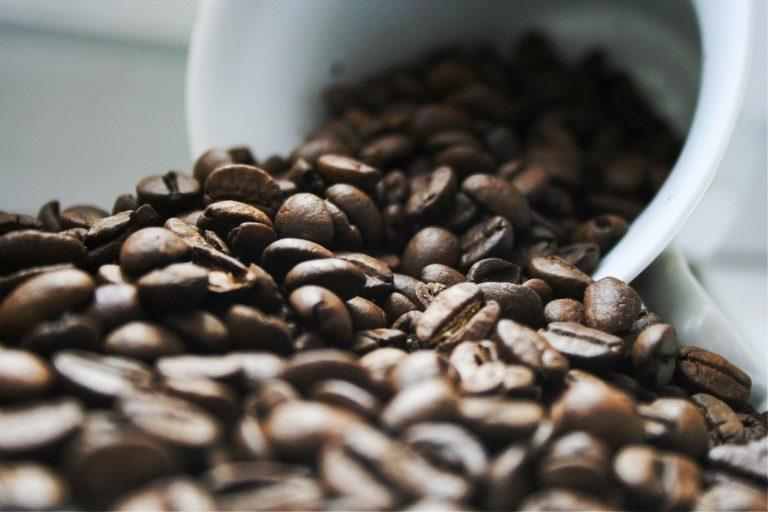 best espresso machines 2