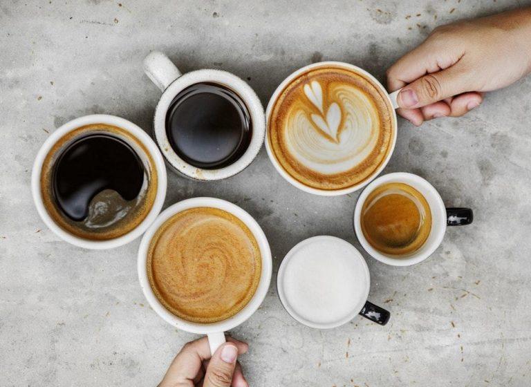 best espresso machines 3