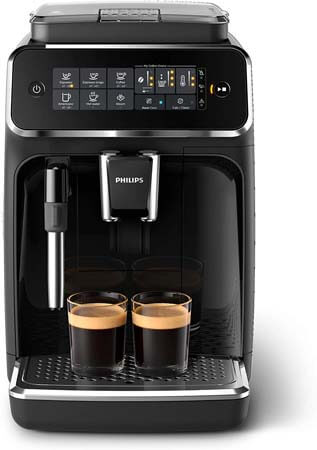 Philips 3200