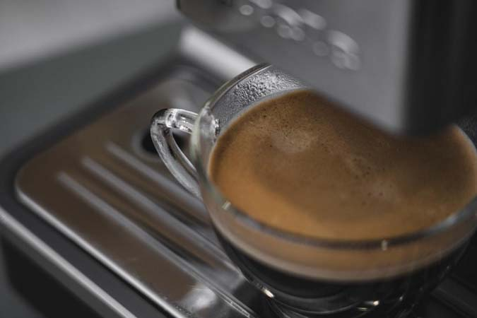 Things to Consider When Looking For the Best 4-Cup Coffee Maker