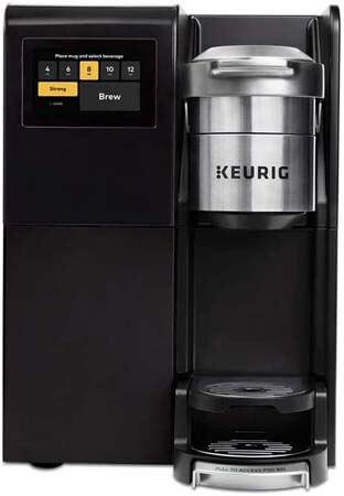 Keurig K-3500