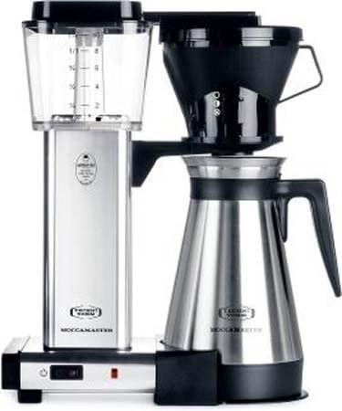 Technivorm KBT Coffee Brewer