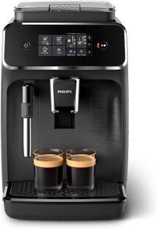 Philips 2200