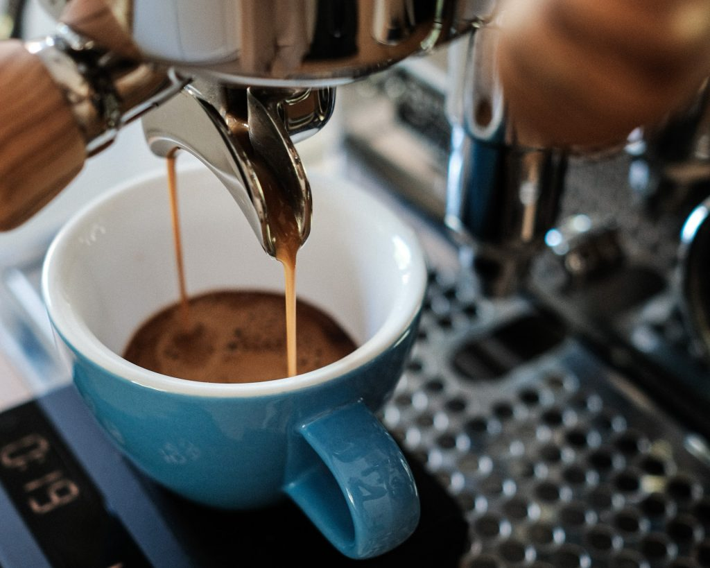 Best Super Automatic Espresso Machines