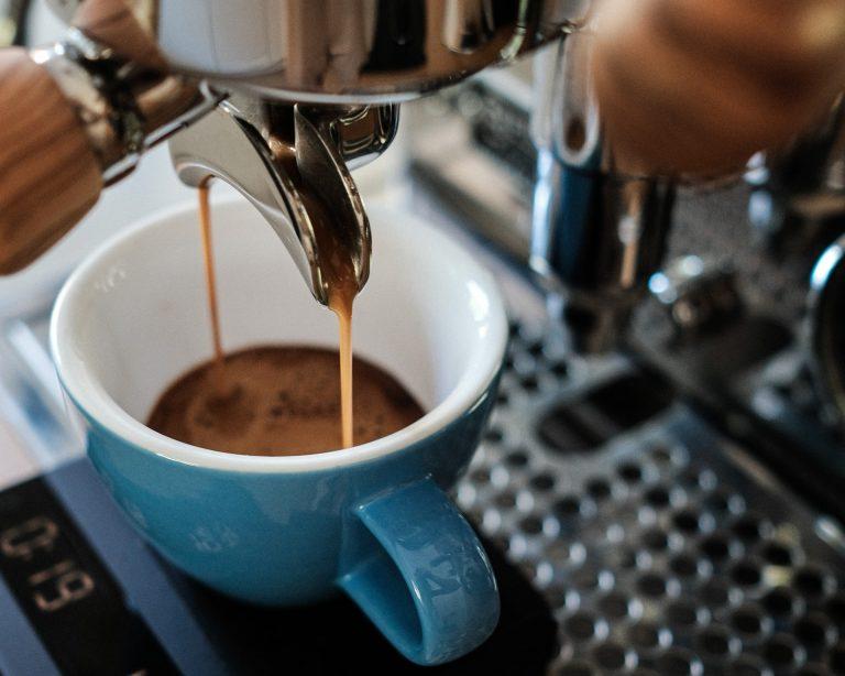 Best Super Automatic Espresso Machines