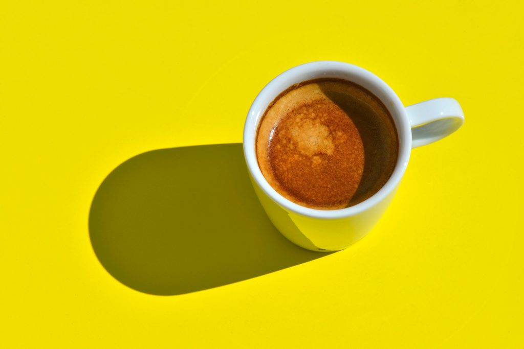 How to Use an Espresso Machine Everything You Need to Know
