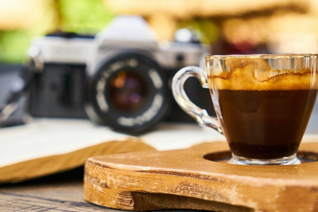 Why Doesn't Caffeine Affect You
