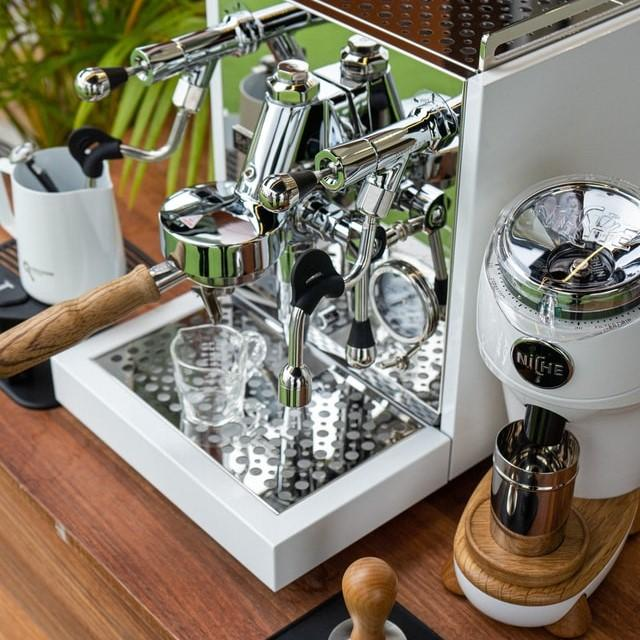 Espresso Machine Cost How to Choose the Best Brewer