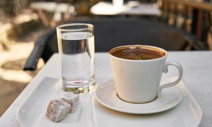 Espresso-vs-Coffee